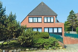 Appartementhaus Helene, Westerland