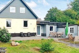 7 Personen Ferienhaus in Aakirkeby