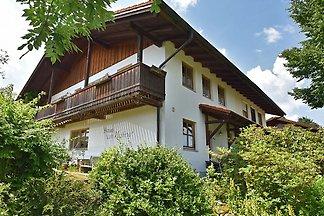 Großzügiges Cottage in Rinchnach Bayern in...