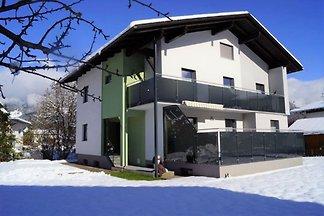 Modernes Landhaus in Kötschach-Mauthen mit...