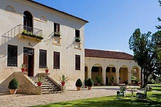 Ferienhaus Erholungsurlaub Vicenza & Umland