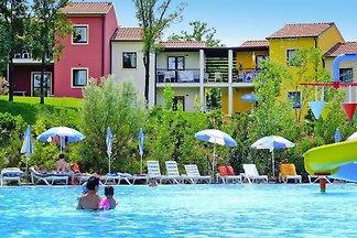 Ferienanlage Belvedere, Castelnuovo del Garda
