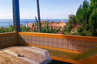 Ferienhaus, Jardim do Mar