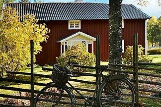 5 Personen Ferienhaus in JÖNKÖPING