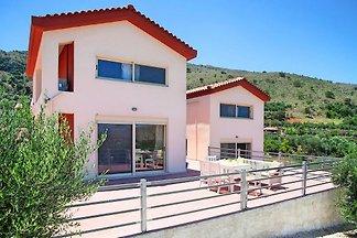 Villa, Georgioupolis