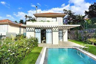 Ferienhäuser Coral Villas La Quinta, Santa...