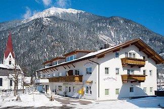 Ferienwohnungen Wirtlerhaus, Bichlbach