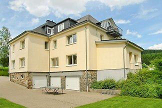 Ruhiges Ferienhaus in Goddelsbach mit Terrass...