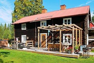 7 Personen Ferienhaus in JÄDRAÅS