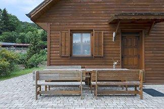 Schöne Wohnung in Liebenfels (Kärnten)