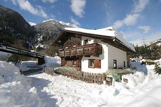 Tirol: Einladende Ferienwohnung mit Garten in...