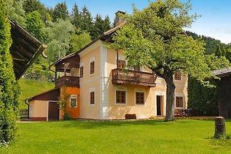 Landhaus Weger, Kirchbach