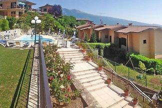 Residence Mirabel, Tignale