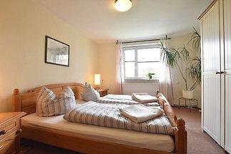 Idyllisches Appartement in Stellshagen an der...