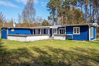 5 Personen Ferienhaus in Rødby
