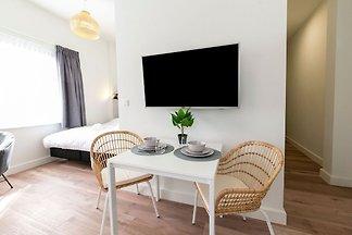 Ideale Wohnung in Den Haag in der Nähe von...