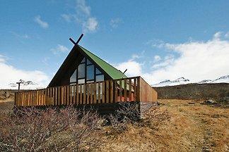 Casa vacanze a Breiddalsvik