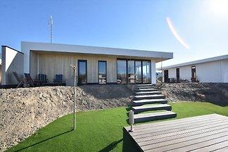 Atemberaubende Villa in Zeewolde in der Nähe ...