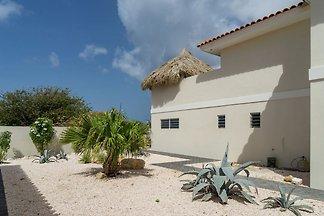 Appartamento moderno con piscina a Jan Thiel...