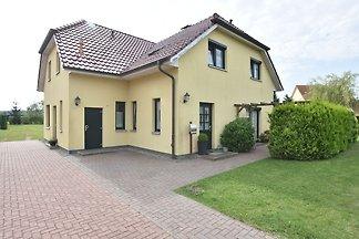 Gemütliches Apartment in Kühlungsborn in...