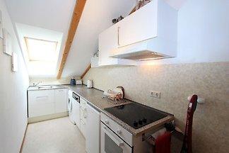 Ruhiges Apartment nahe Skigebiet in Sankt Ste...