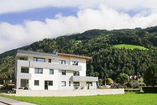 Ferienwohnungen Sturmer, Aschau