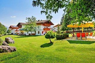 Ferienanlage Sonnberg, Flachau