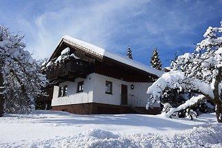 Gemütliches Ferienhaus in Loßburg nahe des...