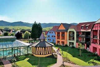 Charmante Ferienwohnung im mittelalterlichen ...