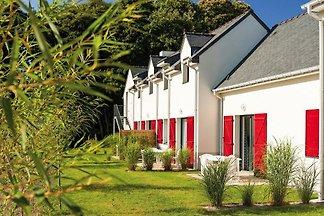 Residence Domaine de Val, Quéven