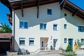 Gemütliches Appartement in Westendorf/Tirol i...