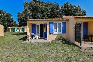 Gemütliches Ferienhaus in Saint-Savinien mit ...