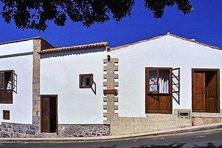 Doppelhaushälften, San Miguel de Abona