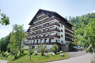 Gemütliches Ferienhaus in Bad Goisern mit...