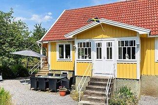 8 Personen Ferienhaus in KARLSKRONA