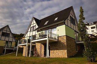 Ferienhaus im Ferienpark Eifel, Heimbach