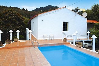 Casa vacanze a San Bartolomé de Tijarana