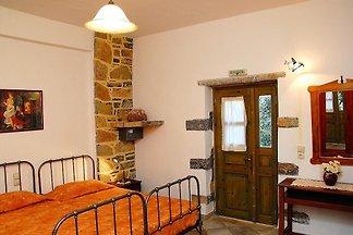Ferienhaus in Prina bei Agios Nikolaos