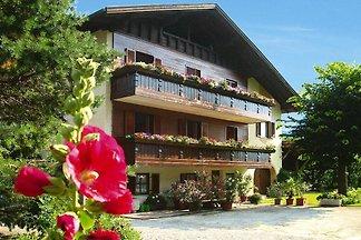 Residence Gritschhof, Latsch