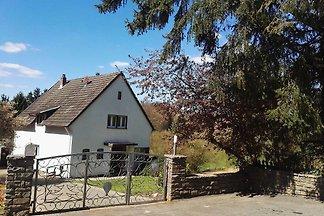 Ferienhaus in Filz in Flussnähe