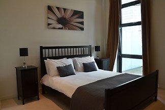 Confortevole appartamento a Londra con...