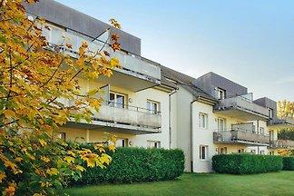 Residence Le Royal, Mooslargue