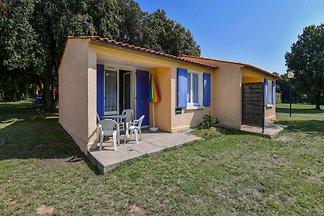 Geschmackvolles Ferienhaus in Saint-Savinien ...