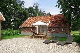 Heritage Ferienhaus in Haaksbergen in...