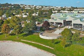 Ferienanlage Center Parcs Park Bostalsee,...