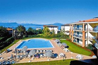 Casa vacanze a Peschiera