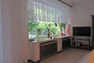 Schönes Apartment in Weisenbach in Flussnähe