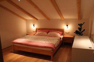 Wunderbare Wohnung in Brixen im Thale