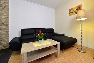 Gemütliches Apartment in Diemelsee mit...