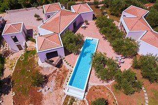 Margari Villas